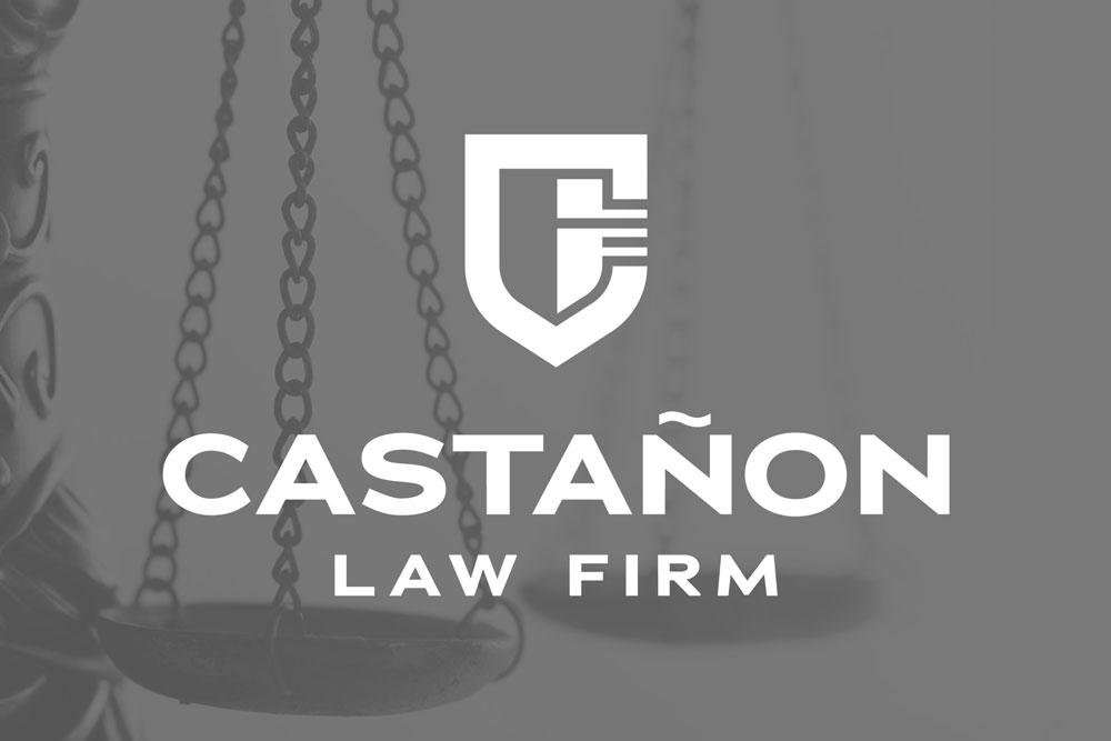 castanon