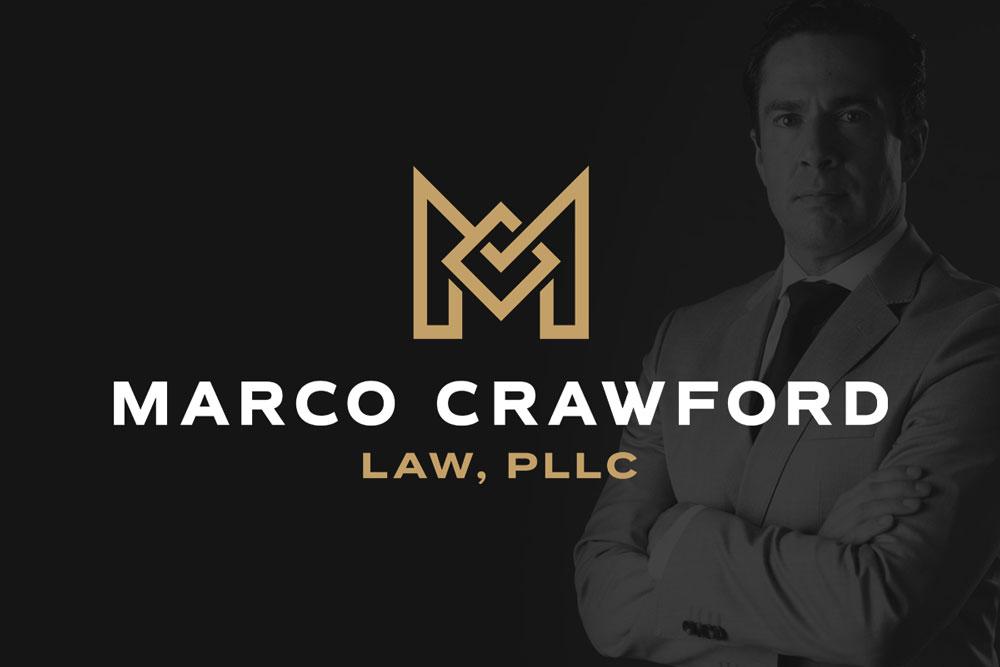 marco-crawford